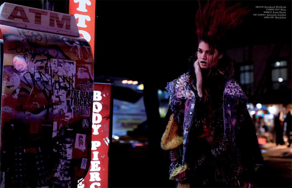 Kenshin Asano : 30