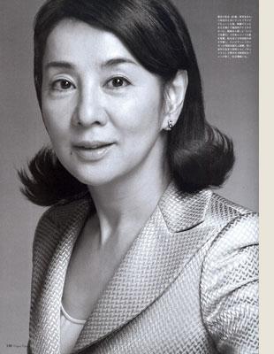 Yasuo Yoshikawa : 73