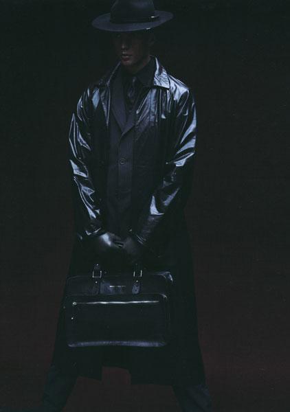 Kenshin Asano : 60