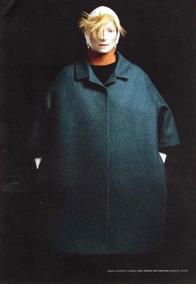 Yasuo Yoshikawa : 69