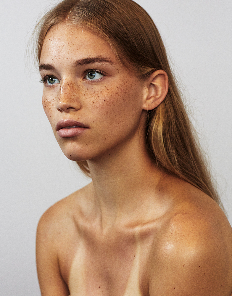 Linda Gradin : 19