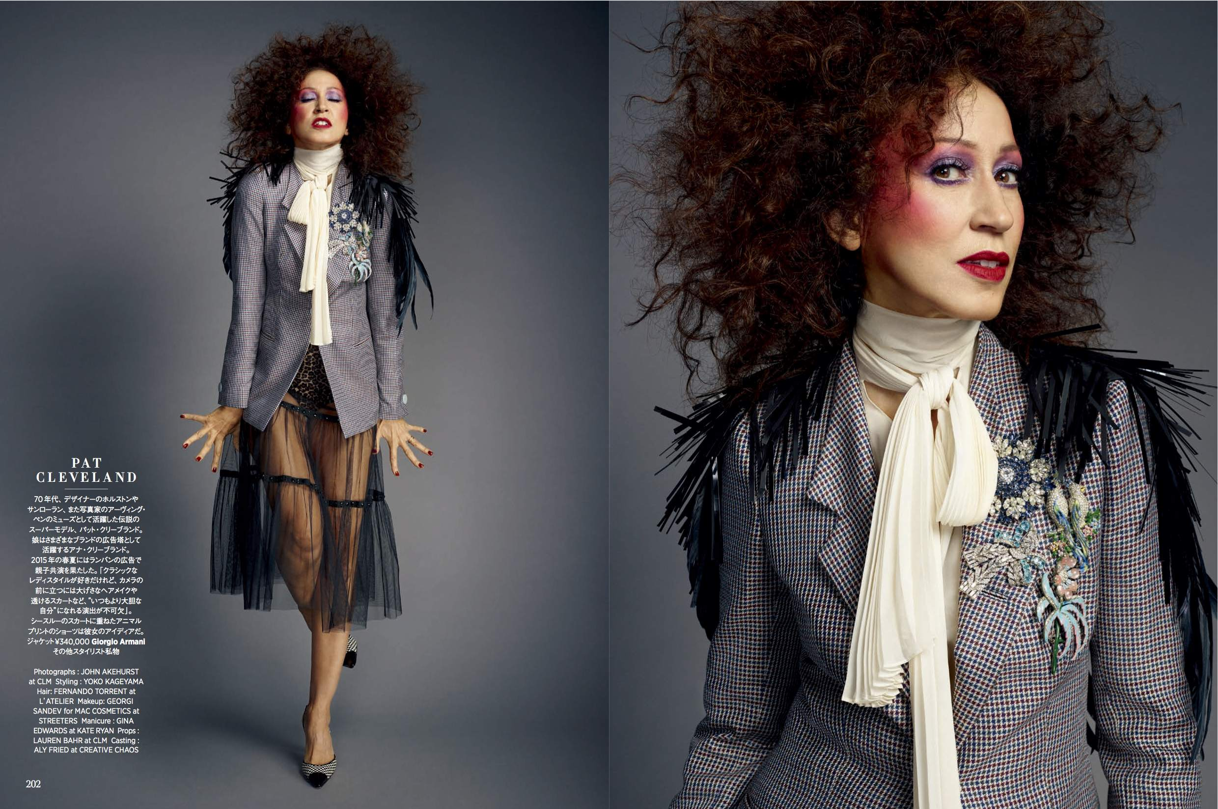 Fernando Torrent : 11