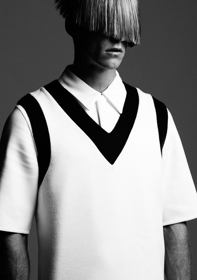 Fernando Torrent : 49