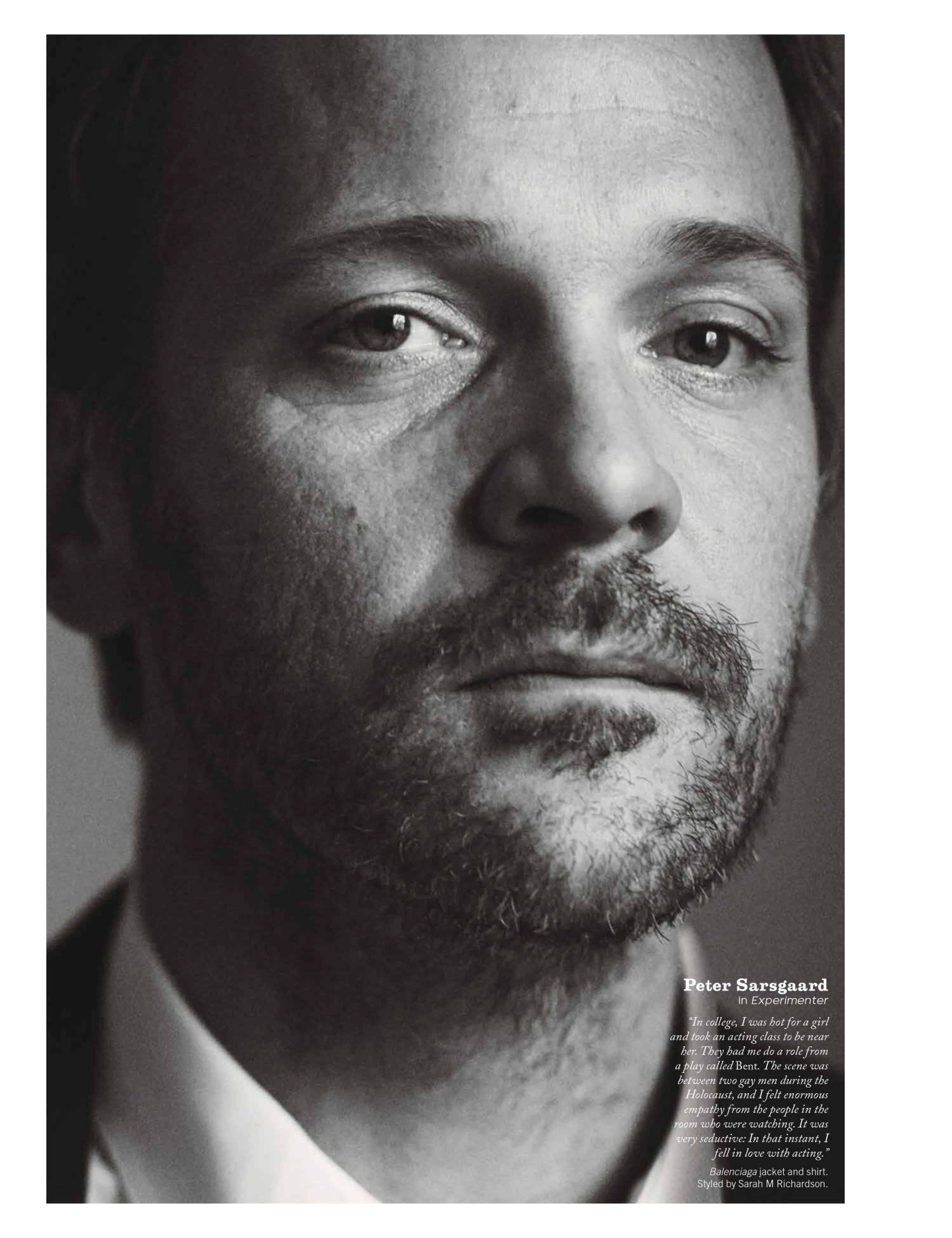 Stéphane Marais : 51