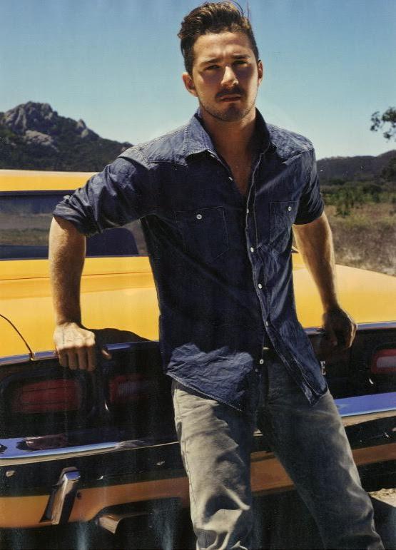 Fernando Torrent : 43