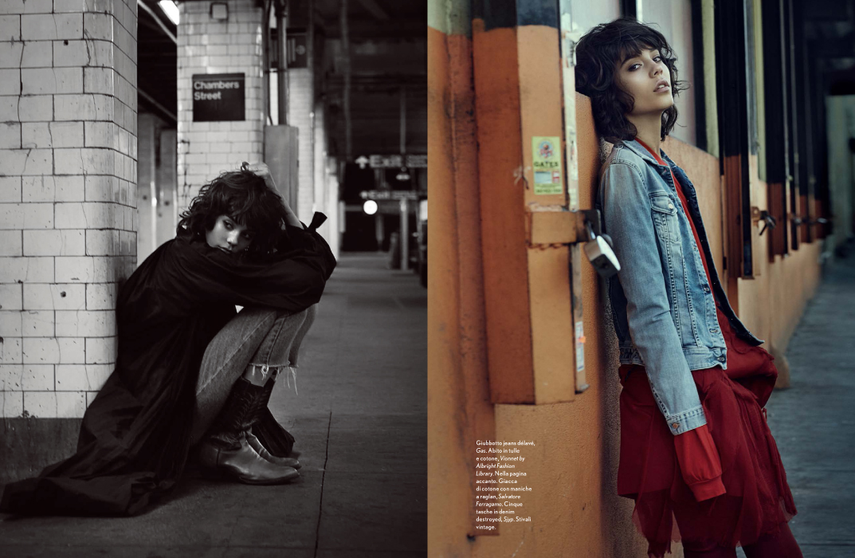 Kenshin Asano : 12