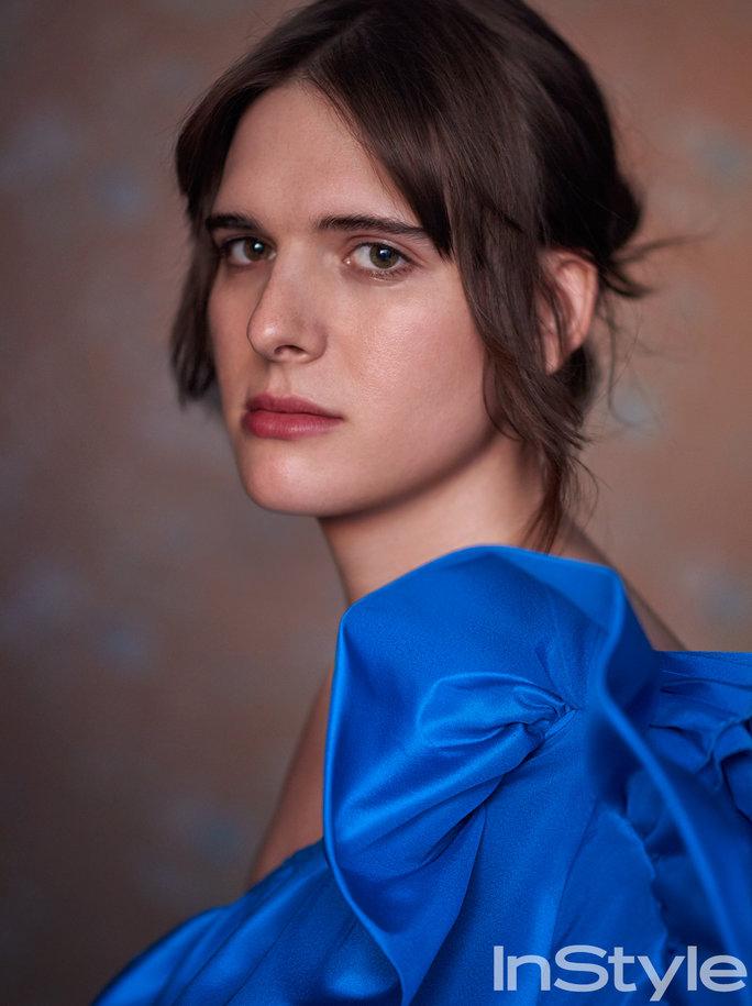 Linda Gradin : 29