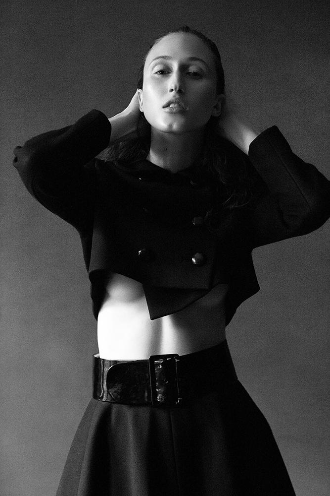 Yasuo Yoshikawa : 15