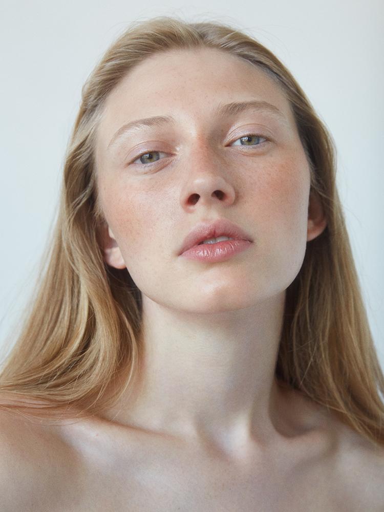 Linda Gradin : 3