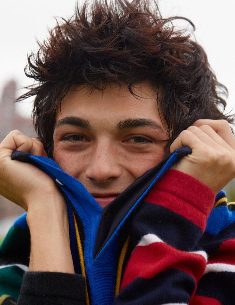 Fernando Torrent : 14