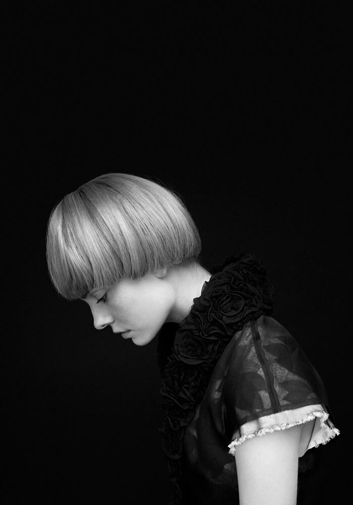 Yasuo Yoshikawa : 11