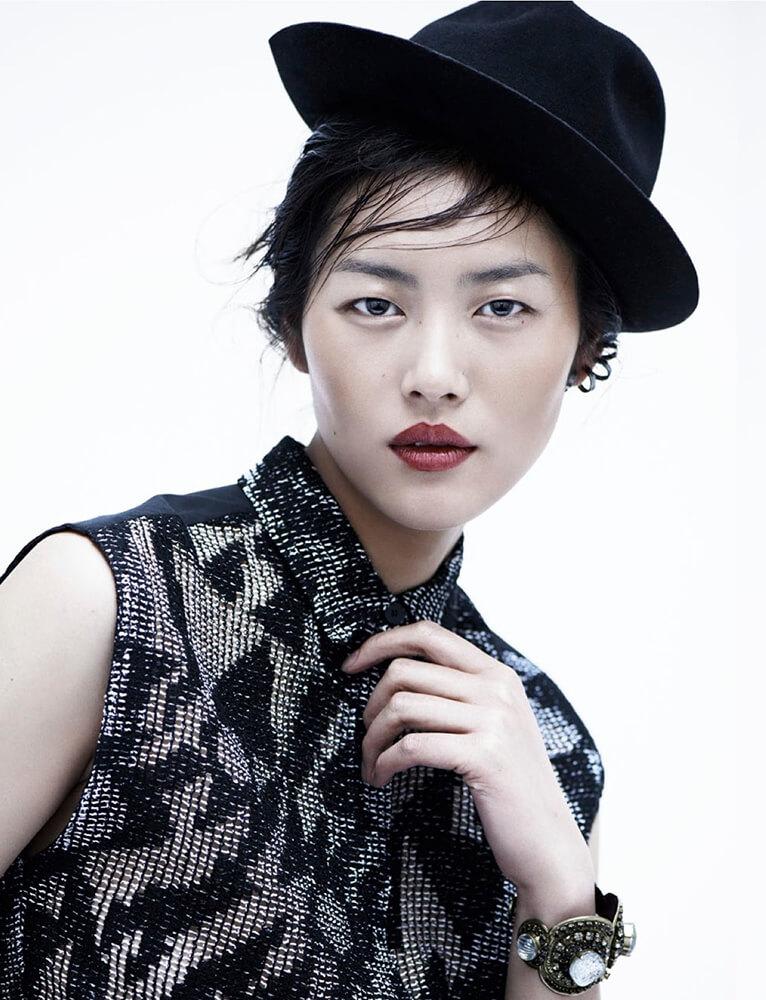 Yasuo Yoshikawa : 17