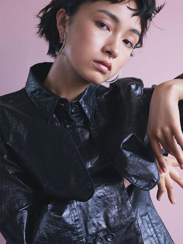 Yasuo Yoshikawa : 2