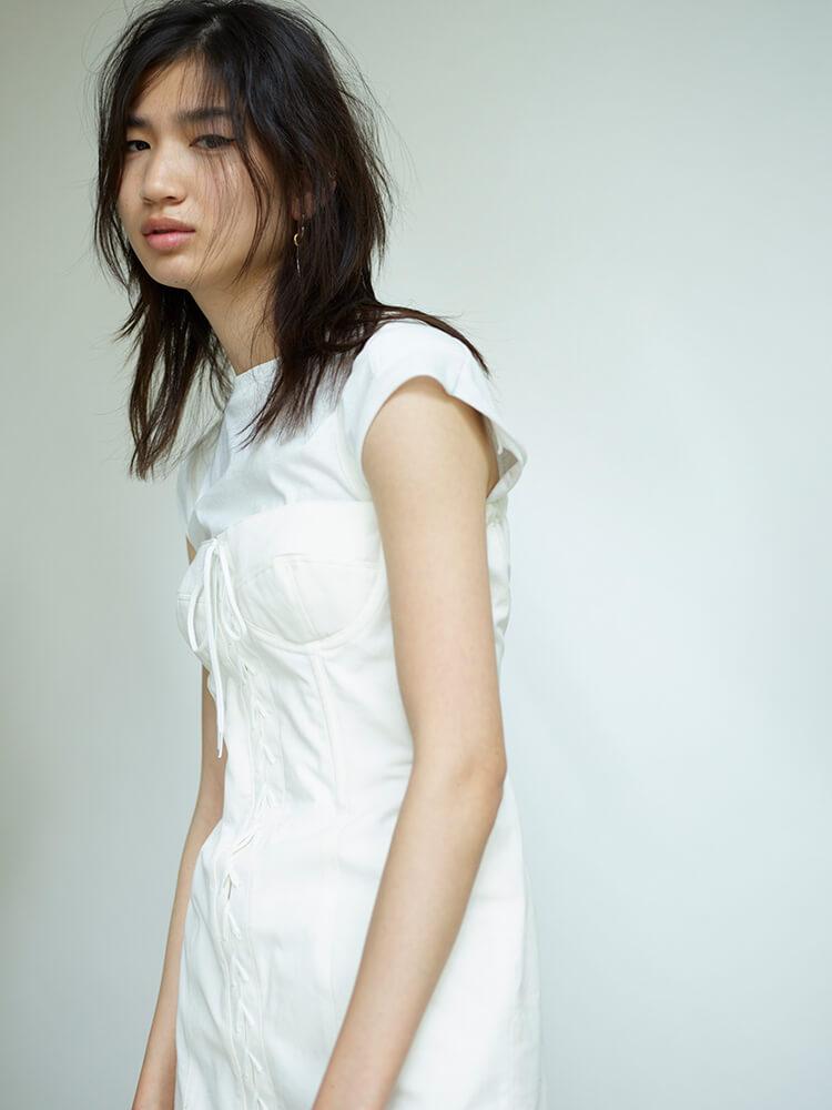 Yasuo Yoshikawa : 7