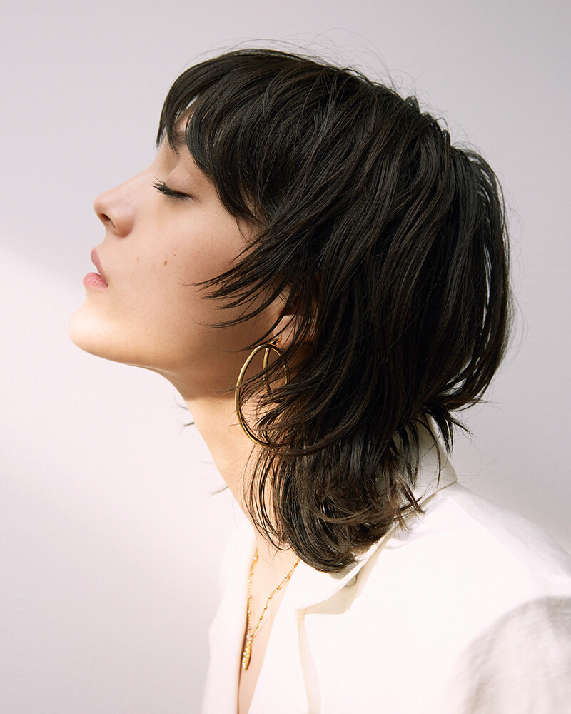 Kiyonori Sudo : 1
