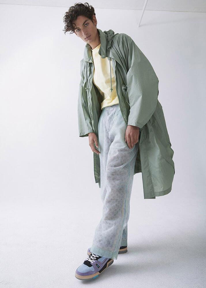 Kiyonori Sudo : 30