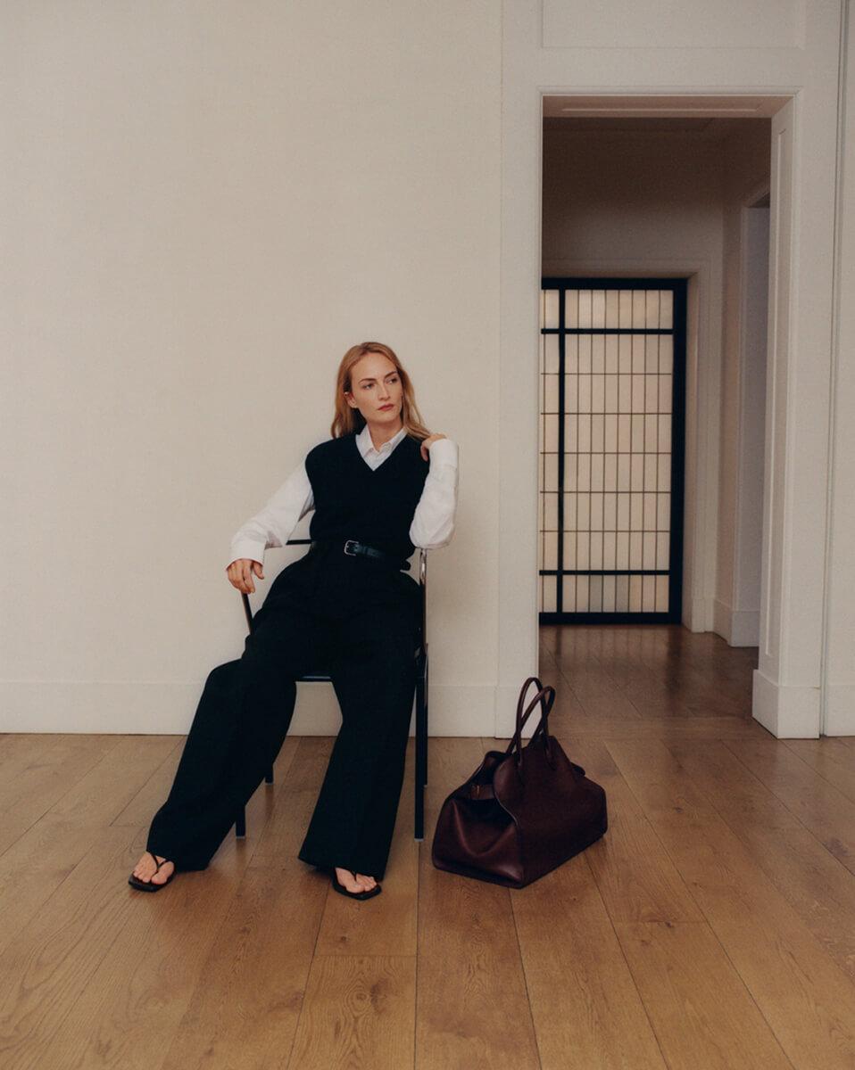 Linda Gradin : 20